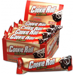 Cookie Roll Bar
