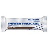 Power Pack XXL Protein Bar
